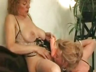 I Am Pierced Matures Fucksluts With Piercings Fist-fucking Bootie Gash