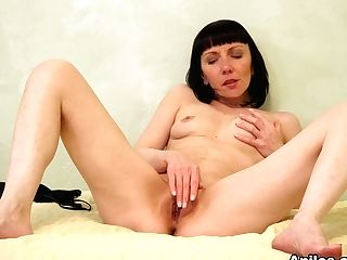 Cherry Despina In Touch Me - Anilos