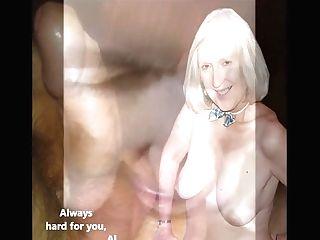 Sue Palmer Five