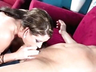 Exotic Awesome Mammories - Scene 1