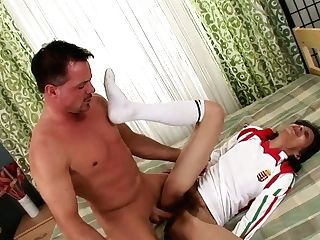 Gross Matures Woman Gets Her Hairy Fuckbox Fucked Hard Like Never Before