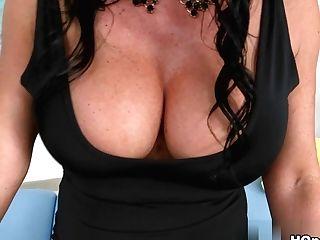 Amazing Pornographic Stars Melissa Lauren, Ramon Nomar In Horny Big Tits, Mummy Xxx Movie
