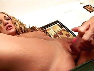 Crazy Adult Movie Stars Tabitha Stevens And Amy Brooke In Amazing Diminutive Tits, G/g Xxx Scene