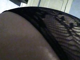 Spanked While Sucking Hubby But Wanting 2nd Chisel