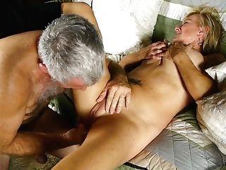 Omas Porno
