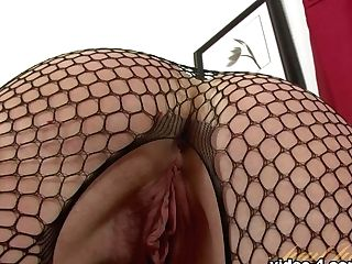 Finest Sex Industry Star In Amazing Getting Off, Stockings Xxx Movie