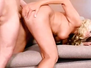 Sensuous Mummy Dallas Matthews Fuck Hard Hot Stepson