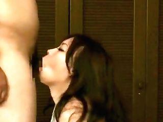 Horny Japanese Chick Hinata Komine, Anri Hoshizaki In Crazy Mummies, Big Tits Jav Clip