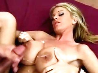 My Big Tits Mom