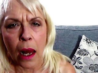 Lady Sextasy Wants You To Observe Me Jizz